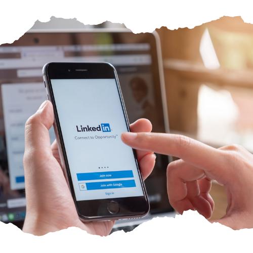 publicite-linkedin-ads-freelance